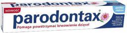 Parodontax  Pasta Extra Fresh 75 ml