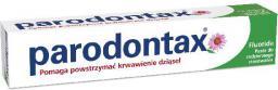 Parodontax  Pasta do zębów Fluoride 75 ml