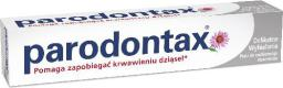 Parodontax  Pasta do zębów Whitening  75 ml