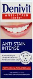 Denivit Pasta do zębów Specjalist 50 ml