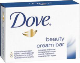 Dove  Mydło w kostce Beauty Cream 100g