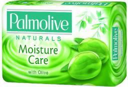 Palmolive  Mydło w kostce Moisture Care oliwka 90g