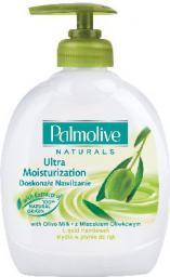 Palmolive  Mydło w płynie Oliwka 300ml