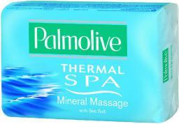 Palmolive  Mydło w kostce Spa Massage 90g