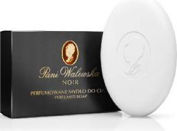 Miraculum  Pani Walewska Noir Mydło perfumowane w kostce  100g