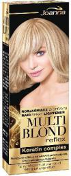 Joanna Multi Blond Reflex Rozjaśniacz w sprayu  150 ml