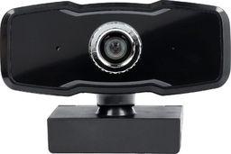 Kamera internetowa Partner Tele.com ECM-CDV1230 4K