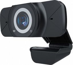 Kamera internetowa Partner Tele.com ECM-CDV126C