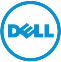 Gwarancje dodatkowe - notebooki Dell Usługa serwisowa Warr Ext/5Y NBD (890-10493)