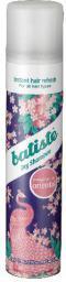 Batiste Suchy szampon do włosów Oriental  200 ml