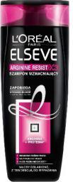 L'Oreal Paris Elseve Arginine Resist Szampon do włosów wypadających  400 ml