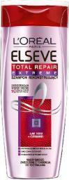 L'Oreal Paris Elseve Total Repair Extreme Szampon do włosów bardzo zniszczonych 400 ml