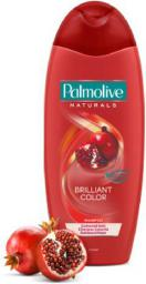 Palmolive  Głębia Koloru Szampon do włosów farbowanych 350 ml