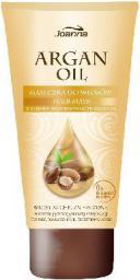 Joanna Argan Oil Maseczka do włosów z olejkiem arganowym 150 g