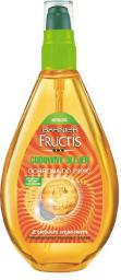 Garnier Olejek do włosów Fructis ochronny 150ml