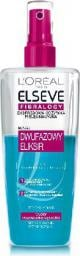 L'Oreal Paris Elseve Eliksir dwufazowy Fibralogy spray  200 ml
