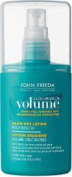 John Frieda Volume Mgiełka zagęszczająca i modelująca włosy 125 ml