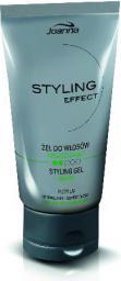 Joanna Styling Effect Żel nabłyszczający 150 g