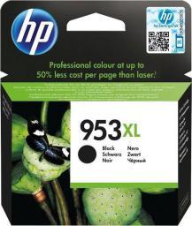 HP toner L0S70AE nr 953XL (black)