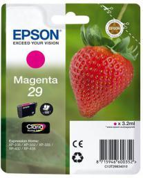 Epson Claria Home SP 29 Magenta - C13T29834010