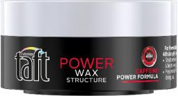 Schwarzkopf Taft Power Wosk do włosów 75 ml
