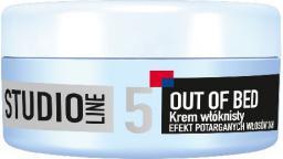 L'Oreal Paris Special FX Studio Out of Bed Modelujący krem do włosów, słoik 150 ml