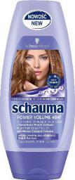 Schwarzkopf Schauma Odżywka do włosów Power Volume 48H  200 ml