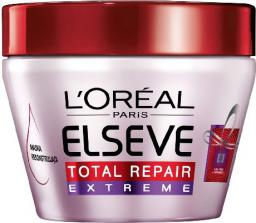 L'Oreal Paris Elseve Total Repair Extreme Maseczka do włosów