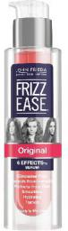 John Frieda Frizz-Ease Serum orginalna formuła 50 ml