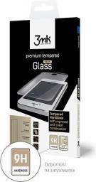 3MK Samsung Galaxy J5 HardGlass