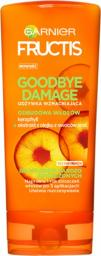 Garnier Fructis Goodbye Damage Odżywka do włosów bardzo zniszczonych - 0346325