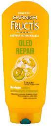 Garnier Fructis Oleo Repair Odżywka 200 ml
