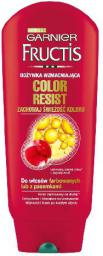 Garnier Fructis Color Resist Odżywka 200 ml