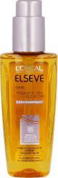 L'Oreal Paris Elseve Eliksir do włosów odbudowujący  100 ml
