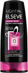 L'Oreal Paris Elseve Arginine Resist Odżywka do włosów 200 ml