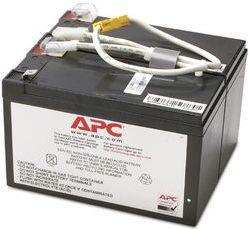 APC RBC5 Wymienny moduł bateryjny 12V/7Ah