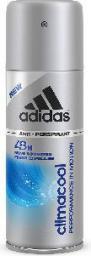 Adidas Climacool Dezodorant męski spray  150ml