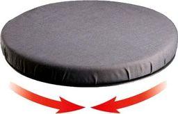 Home Life Obrotowa podkładka na krzesło lub do samochodu