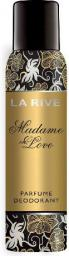 La Rive for Woman Madame in Love dezodorant w sprau 150ml