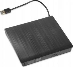 Napęd iBOX IED02