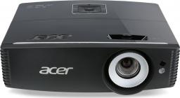 Projektor Acer P6500 Lampowy 1920 x 1080px 5000lm DLP