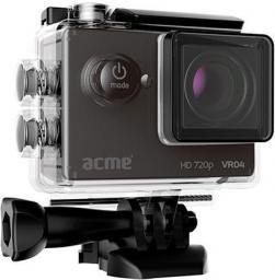 Kamera Acme VR04 Compact HD (164105)