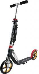 Hudora Big Wheel RX-Pro 205  - 14759