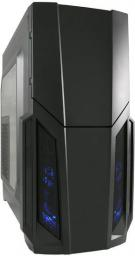 Obudowa LC-Power Gaming 982B (LC-982B-ON)
