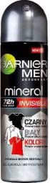 Garnier Mineral Men 72h Neutralizer Dezodorant w sprayu 150 ml