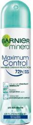 Garnier Mineral Maximum Control  spray  150ml