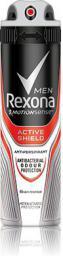Rexona  Motion Sense  Active Shield Men Dezodorant spray 150ml
