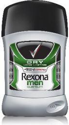 Rexona  Men Quantum dezodorant antyperspiracyjny sztyft 50g