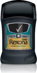 Rexona  Men Sport Defence dezodorant antyperspiracyjny sztyft 50 ml