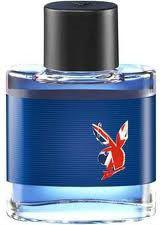 Playboy London Woda toaletowa 100ml